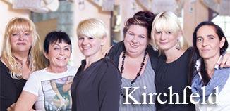 KirchfeldTeam 1
