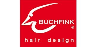 Buchfink Hair Design