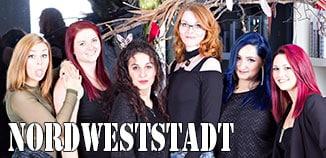 nordweststadt2017kweb