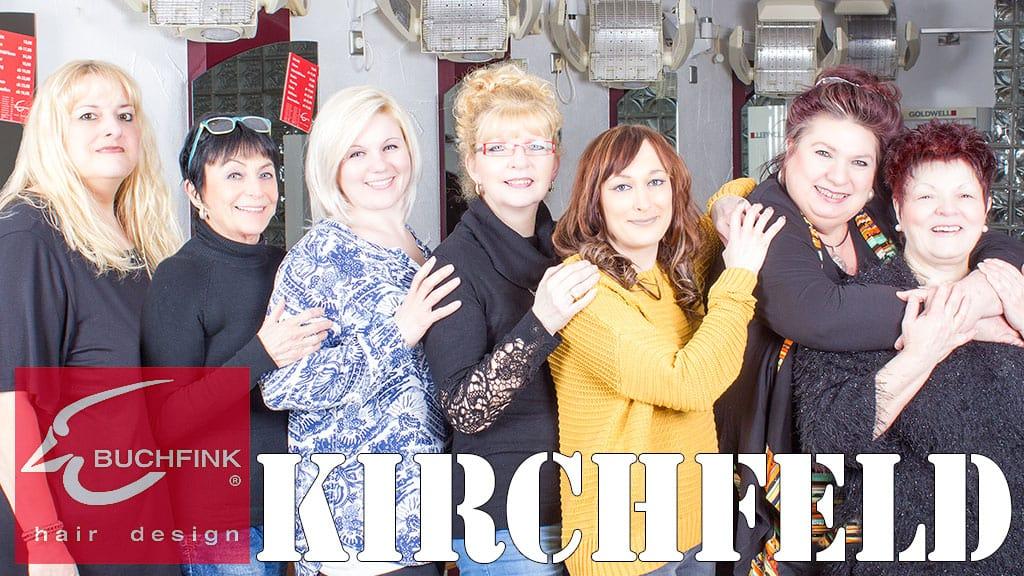 KirchfeldTeam2018w